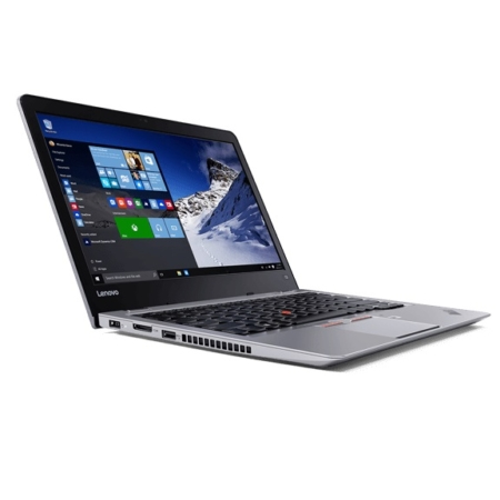 Lenovo Thinkpad T13