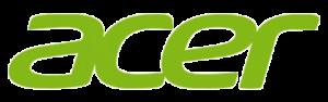 Merki Acer