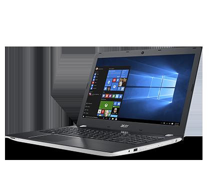 Acer Aspire E5-553