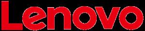Merki Lenovo