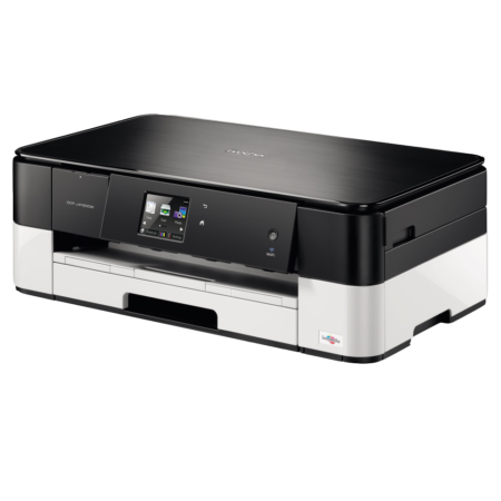 DCP-J4120DW A4 Multifunction