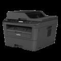 Brother DCP-L2540DN laser fjölnotatæki með netkorti