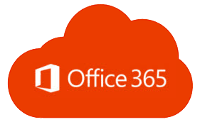 Office 365 Ský