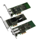 Intel® Gigabit ET Dual Port Server Adapter Product Family