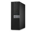 Dell OptiPlex 3040 lítil borðtölva i3 Skylake